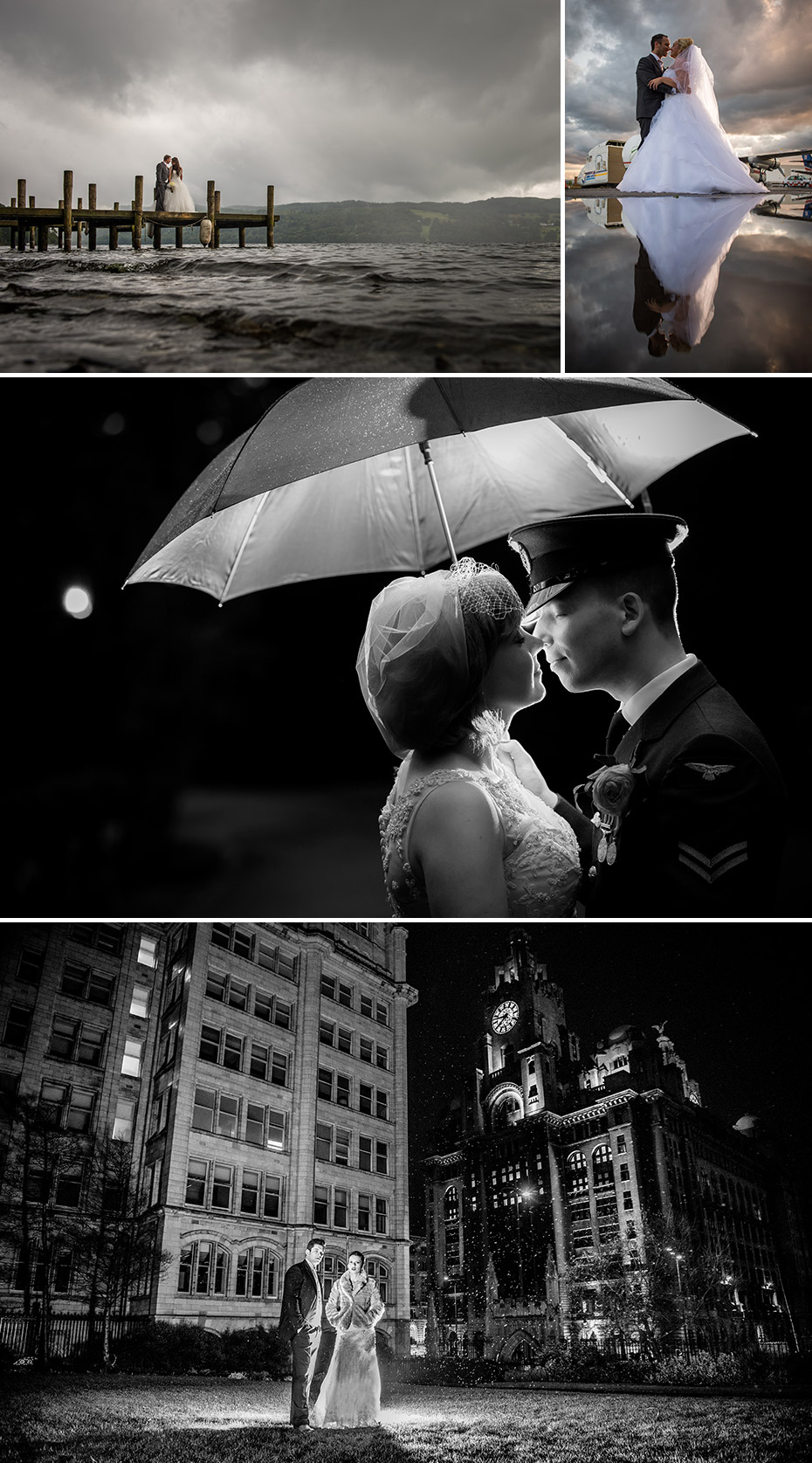 winter-wedding-photography-liverpool