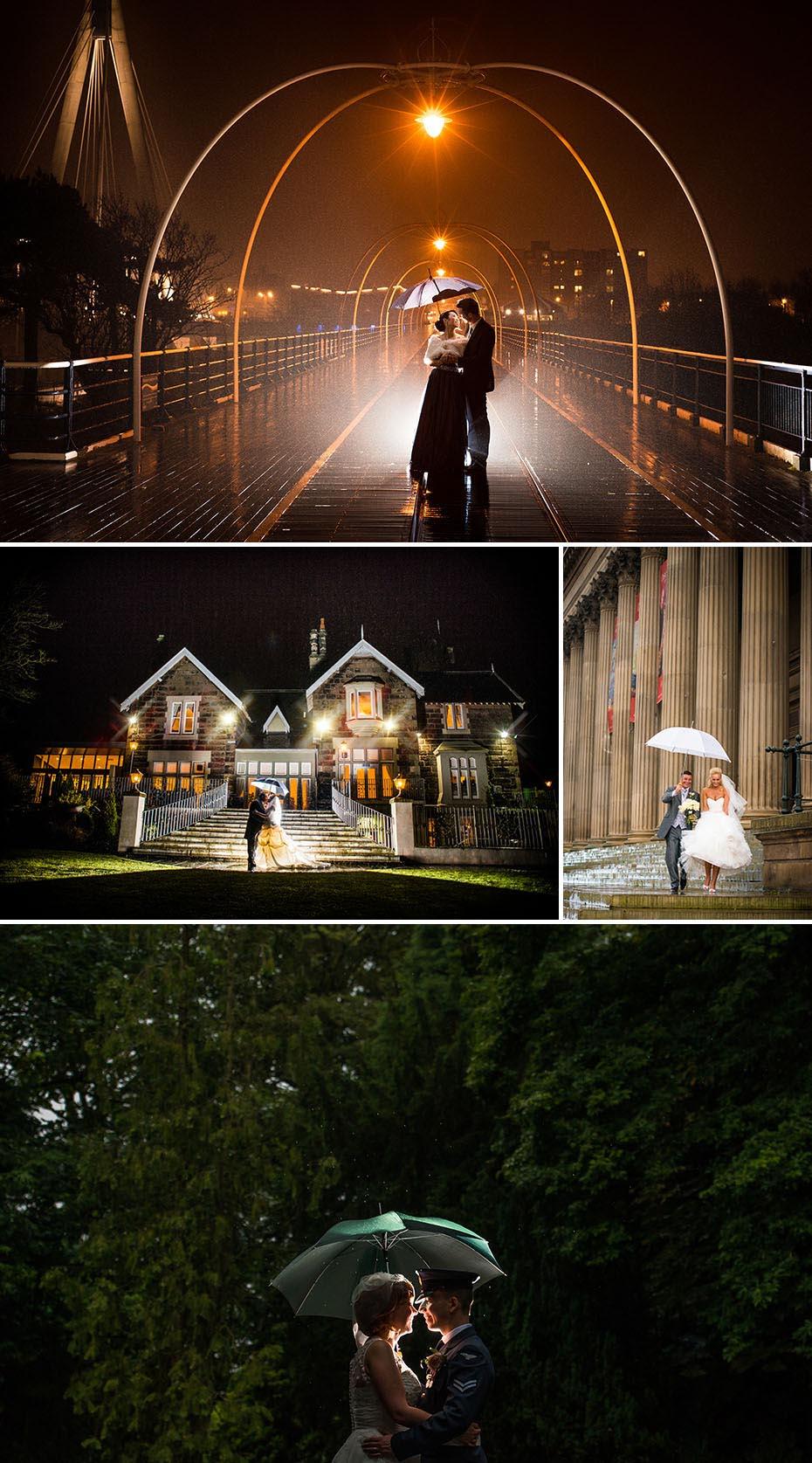 winter-wedding-photography-matthew-rycraft